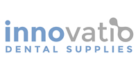 Innovatio Dental Supplies