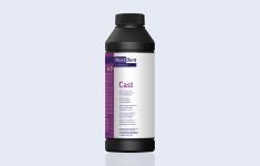3D_cast_bottle