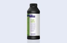 3D_cb-mfh_bottle