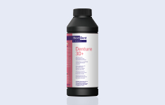3D_denture-3d_bottle