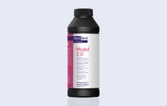 3D_model-2-0_bottle