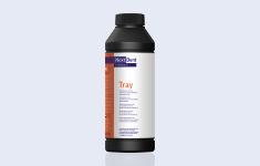 3D_tray_bottle
