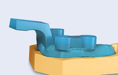 3D_tray_schauarbeit
