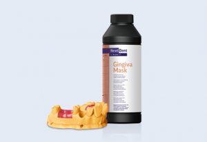 gingivamask_product
