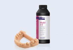 model2_product