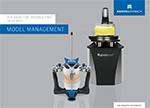 model_management_broucher