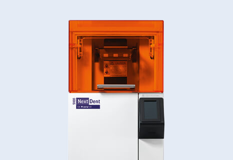 nextdent5100_product