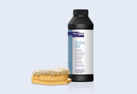 orthoIBT_product