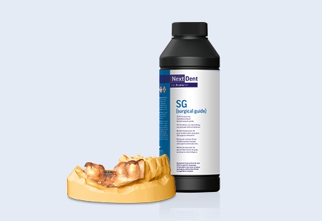 surgicalguide_product