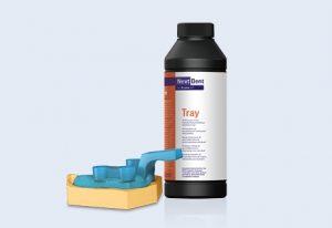 tray_product